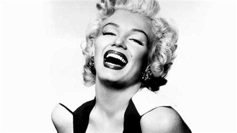 la della risata giornata mondiale della risata quot per vivere bene e