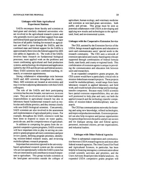 sle research paper rationale 3 rationale for the investing in research a