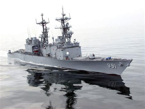 imagenes barcos de guerra fotos de barcos de guerra imagenes de barcos de guerra