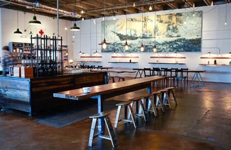 home design store nashville kinfolk barista parlor sarah rowland