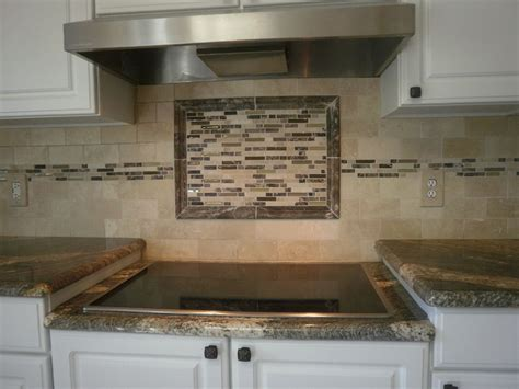Pictures Of Tile Backsplashes In Kitchens by Kitchen Backsplash Ideas With White Cabinets Subway Tiles