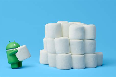 15 Jump Marshmelow 15 android 6 0 marshmallow tips and tricks digital trends