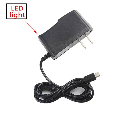 Asus Transformer T 100t 2a ac adapter dc power charger for asus transformer book