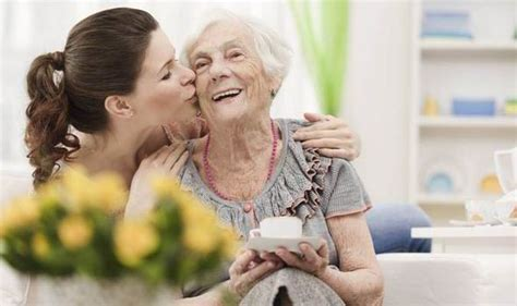 Search Help For Seniors Respite Residential Homes Or Nursing How To Find The
