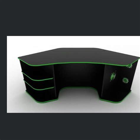wo kann ich so ein gaming tisch kaufen - Gaming Tisch