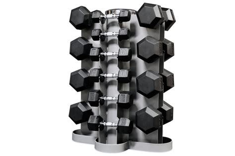 Dumbell Kettler 2 Set 20 Kg hastings dr 04 vertical 2 20kg dumbbell rack 10 sets for sale at helisports