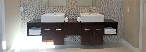 kitchen sinks las vegas kitchen sinks las vegas las vegas bathroom remodel