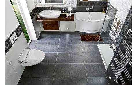 shower bath options shower bath options baths renovating