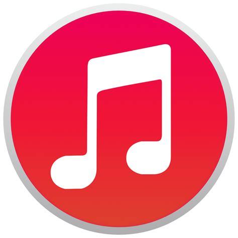 apple itunes is apple inc aapl betting on music push