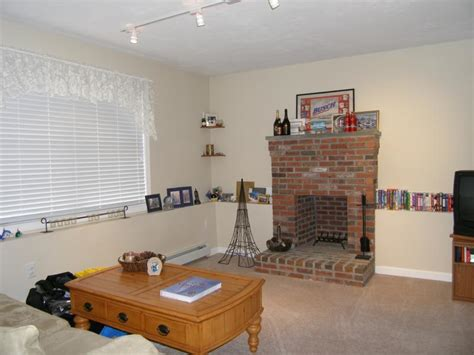room milford ma milford massachusetts homes real estate just listed 20 free milford ma