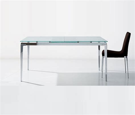 claudio fico glass desk claudio dondoli and marco pocci sirio table