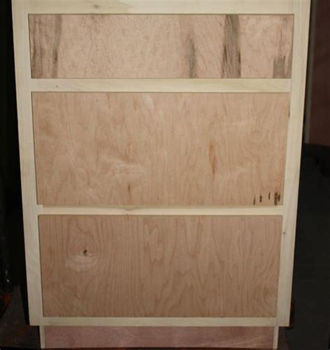 discount unfinished kitchen cabinets builders discount mart unfinished cabinets