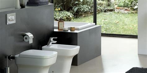Cost Of Bidet by Sanitari Vaso E Bidet Low Cost Cose Di Casa