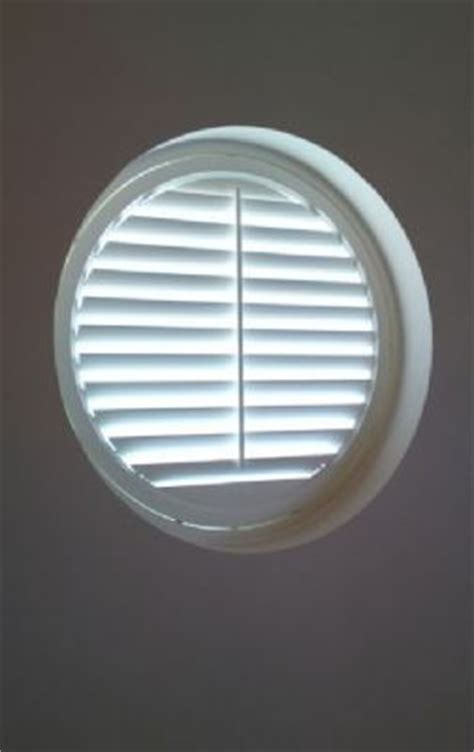 circular window coverings shutterworks window blinds supplier in oxted uk
