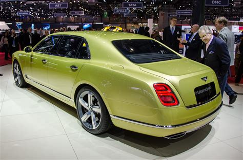 green bentley 2017 2017 bentley mulsanne look review motor trend