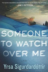 the undesired a thriller books fiction book review someone to me by yrsa