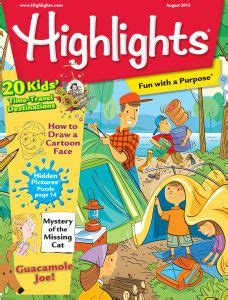 highlights pictures book fisher price blaze machine gift pack