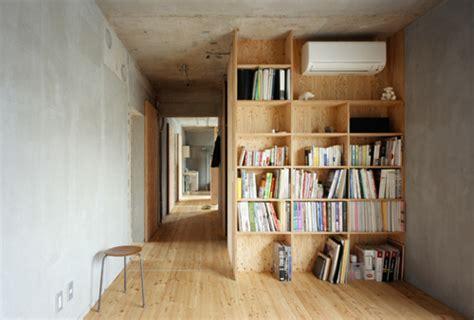 diy plywood shelf plans pdf download wooden clocks kits