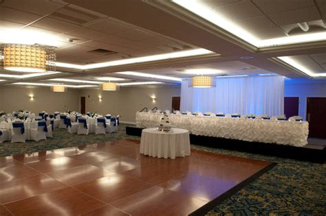 164 fort couch road pittsburgh pa crowne plaza hotel suites pittsburgh south pittsburgh