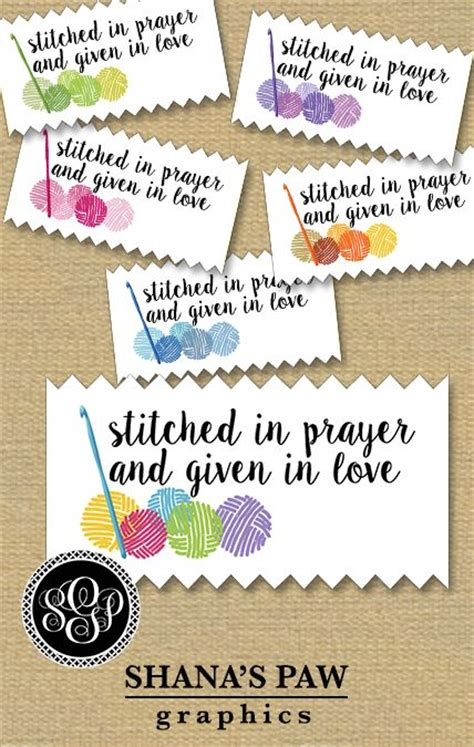 Prayer Shawl Card Template by 17 Best Images About Knitting Crocheting Prayer Shawls