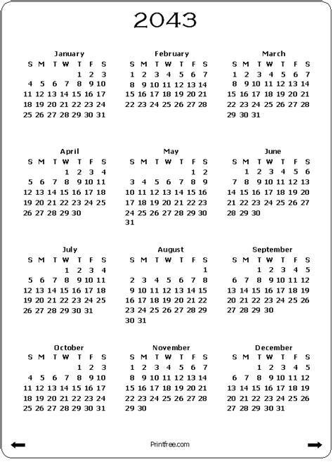 printable decorative calendar 2015 page 2 new calendar