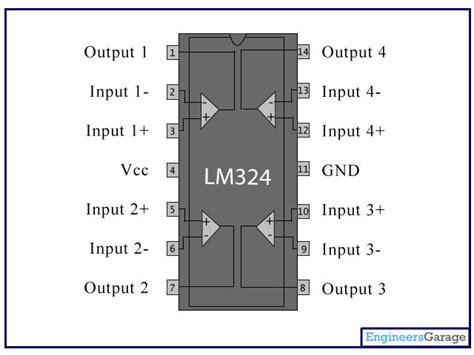 lm ic pin diagram description lmn datasheet