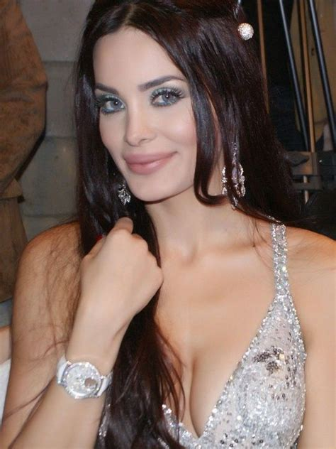 lebanon actress list 17 best images about lebanese beauties on pinterest
