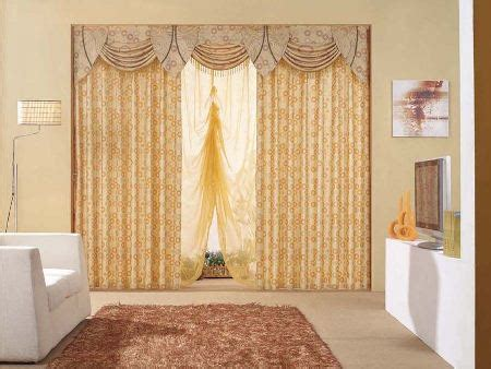 how to choose the right curtains how to choose the right curtains