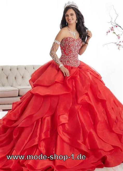Brautkleider Abendkleider by Ballkleider 2018
