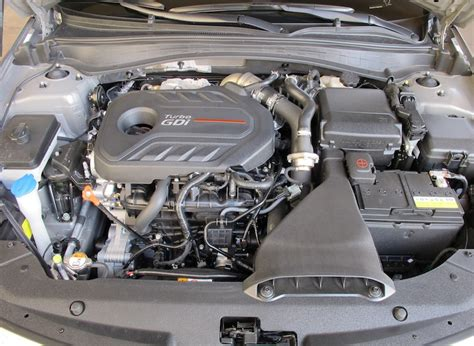 kia optima engine size 2016 kia optima sedan wheels ca
