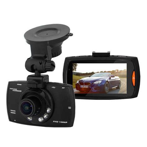 car dvr best selling car dvrs vision 1080p hd 170 car