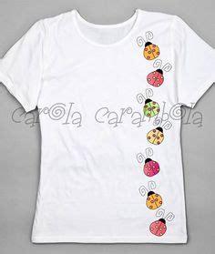 couple t shirts buscar con google camisetas san pinterest el cat 225 logo global de ideas