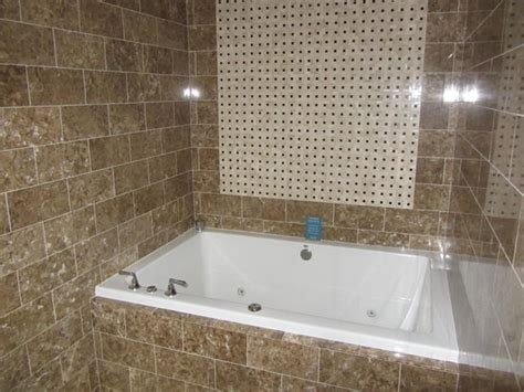 hotels with whirlpool bathtubs fuji whirlpool tub picture of monaco baltimore a