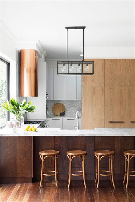kitchen of the year revealed australia s room of the year 2016 plus the finalists