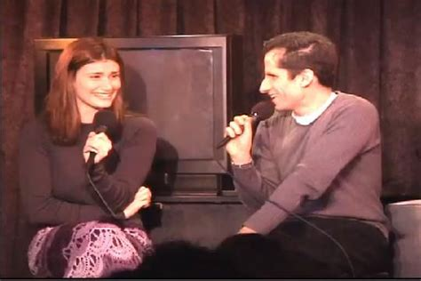 Popbytes Interviews Idina Menzel by 127 Best Images About Filmed Broadway Chatterbox Episodes