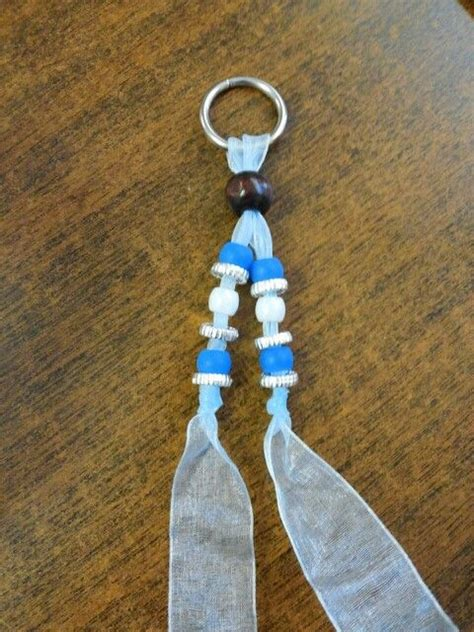 easy craft projects for seniors the 25 best senior crafts ideas on elderly