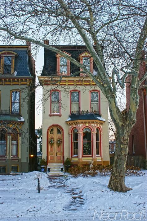 modern victorian homes modern victorian house colors