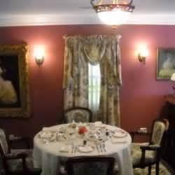 Cosy Cupboard Tea Room by Cosy Cupboard Tea Room