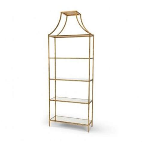 etagere gold gold etagere products bookmarks design inspiration