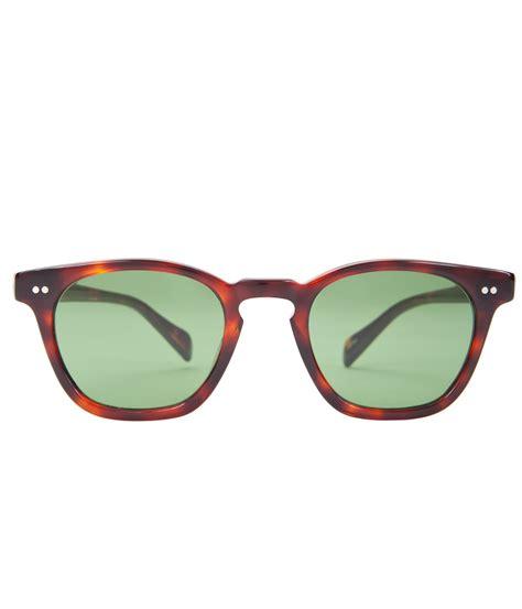 allyn scura legend sunglasses sidmashburn