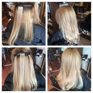 hotheads extensions hotheads hair extension gentlemen they prefer by rosvelt