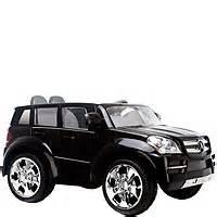 Electric Car Toys R Us Avigo Mercedes 6 Volt Powered Ride On Toysrus