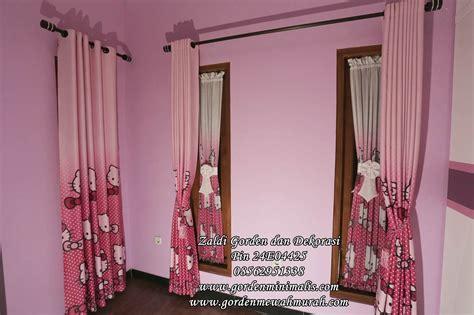 Karpet Untuk Kamar rumahcore kamar 666