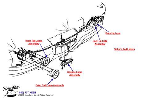 1974 porsche wiring diagrams wiring and parts diagram