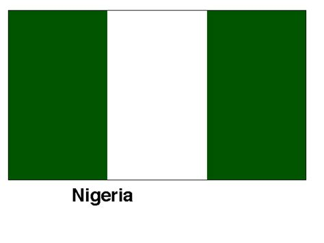 flags of the world nigeria photo ka sabse bada collection all country flag photo