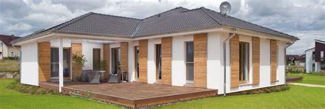 wohncontainer preisliste modulare fertigh 228 user smarthouse