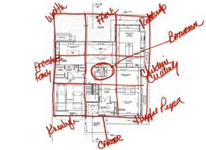 best feng shui floor plan good feng shui house floor plans house plan