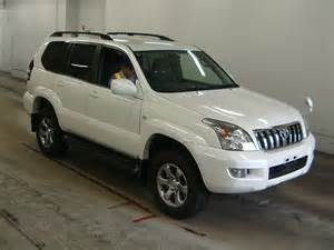 Used Cars Ni Japan Pin Japanese Used Cars Hiacevan Trucks And Buses Luxury On