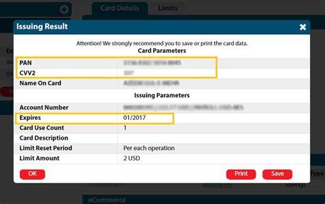agoda debit card virtual mastercard aba bank cambodia