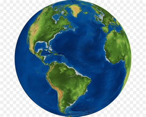earth globe world map world png hd png